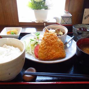 令和2年初「日替わりgakuごはん」cafe gaku