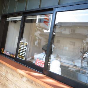 【新店】TAKOYAKI kinoko