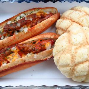 「デイリーヤマザキ」のメロンパンが美味しすぎる件