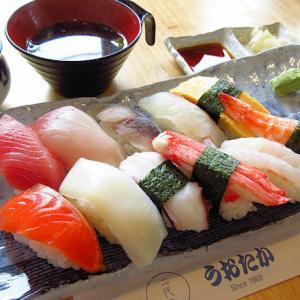 「日本人は魚だ」第二段!うおたか
