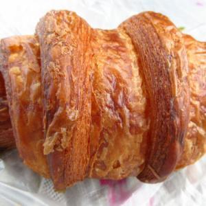 あの歯応えがたまらん!「La gita(ラジータ)」のパン
