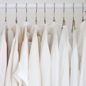 【衣類収納アドバイザー】受講しました。