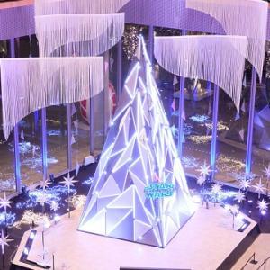 Marunouchi Christmas 2019