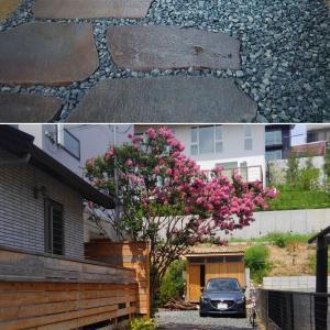 庭香Niwacaの庭 Part2