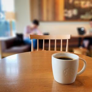 Starbucks Coffee   札幌旭ヶ丘店