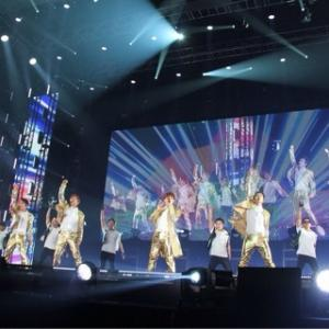 2PM☆ライブビューイング