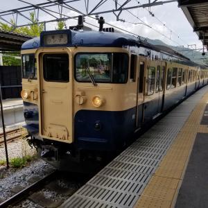 軽井沢 「アルカンヴィーニュ」ワイナリー見学と香りあてクイズ