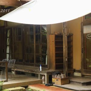 益子 cafe Fune(カフェ フーネ) ~隠れ家のようなカフェ~