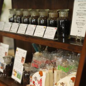 KALEIDO COFFEE ROASTERY(カレイドコーヒーロースタリー)~焼き菓子の日~