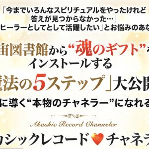 【9月21日 22時〜】ワンネスヒーリング・システム 創始者と対談!