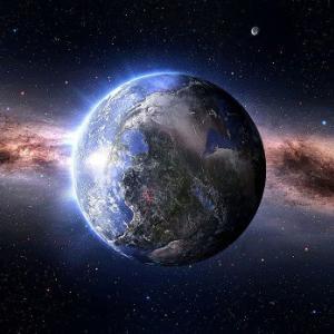 11/17(日)宇宙のお茶会(オンライン)開催いたします