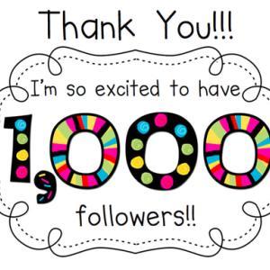 【感謝】ブログ読者様がある日突然300名増えていました