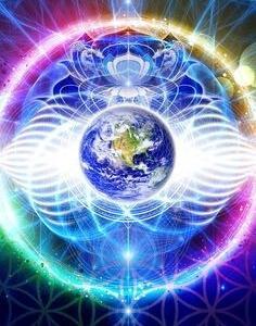 【新地球の歩き方】分離を終わらせるための総括の勧め