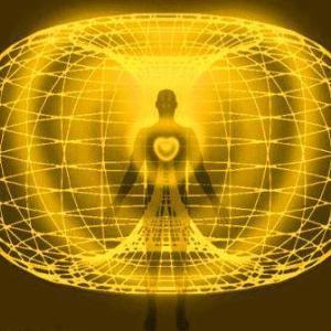 【新地球の歩き方】エネルギーワークの練習は日常生活の中でできます