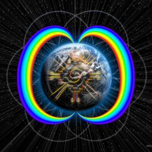 【新地球の歩き方】13の月の暦 Kin251〜260おまとめいたしました