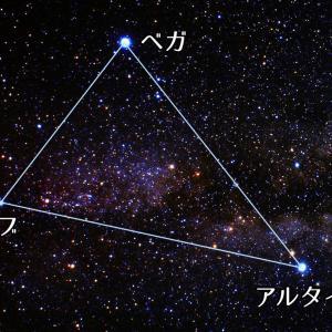 七夕から集合意識へ意識革命を送りましょう(^人^)