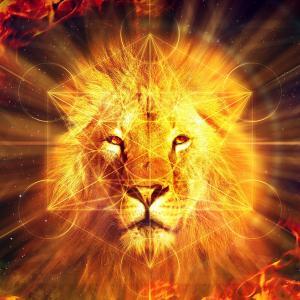 【宇宙のネタバレ】ライオンズゲートは獅子王ふれあいキャンペーンな気分で