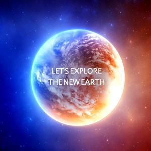 【イベント】宇宙会議KANSAI・秋分2020リアル開催いたします