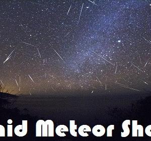 【宇宙のネタバレ】今回のオリオン座流星群からのDL情報について