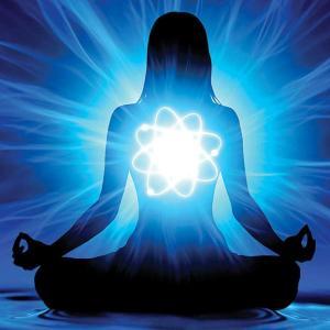 【本日のメッセージ】魔法と言われるものの基本の基、魔力を感じることについて