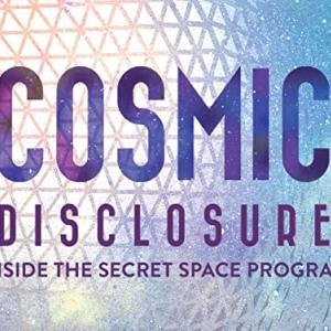 【宇宙のネタバレ講座】2021年7月の開催スケジュール
