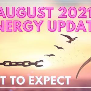 2021年8月のエネルギー情報ダイジェスト(DL祭り+LG+実りの季節)