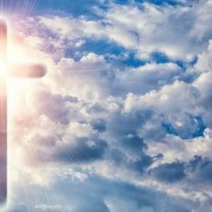 霊的な存在と審神者