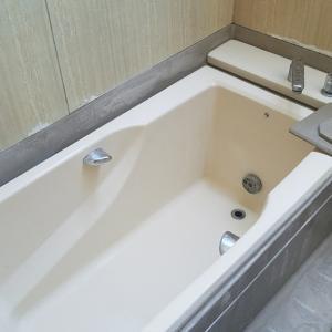 浴室再生施工 埼玉県鴻巣市