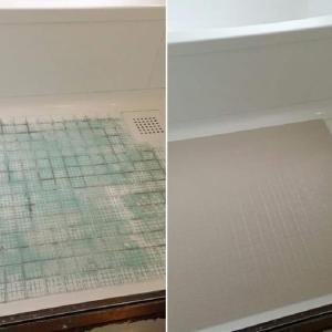 九州のお風呂を直すプロジェクト