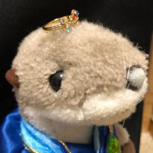 プリンセス・カコ IN オーストリア 6