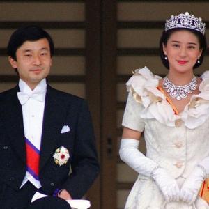 日本は北朝鮮ではないっ(怒)