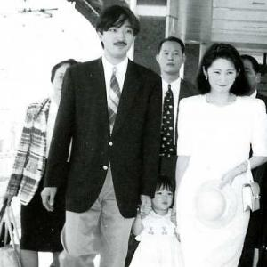 日本一強い女ー皇嗣妃殿下の肖像21
