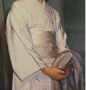 聖女か悪女か 美智子上皇后の肖像13