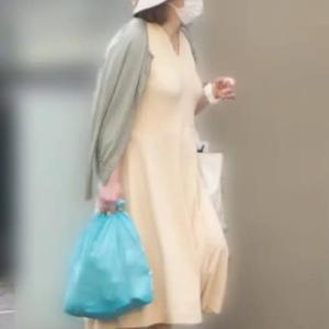ひょえ~~小室佳代氏の入院はウソ