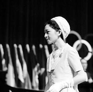 聖女か悪女か 美智子上皇后の肖像16