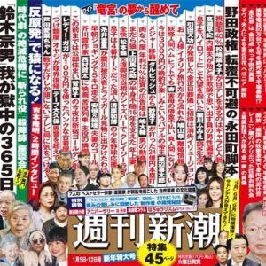 日本一運のいい女 雅子皇后の肖像102