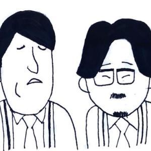 オズワルド(キャラクター).