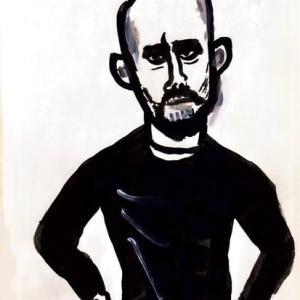 ジョゼップ・グアルディオラ