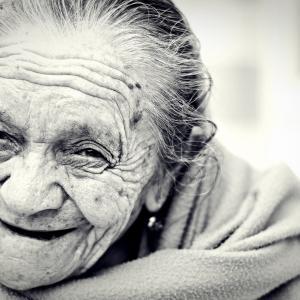 103歳の女性から学ぶライフレッスン- Heavenly Marriage❤︎
