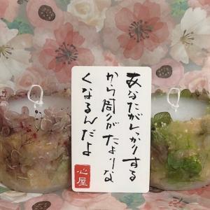 今週の言霊おみくじ(6/28〜7/4)