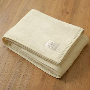 「サンクス価格のシルク毛布」は、本当にアウトレット価格です!