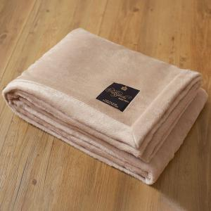 なめらかシルク毛布系で、より高級な毛布がサイズ大きめ理由でアウトレット価格で出ます!!
