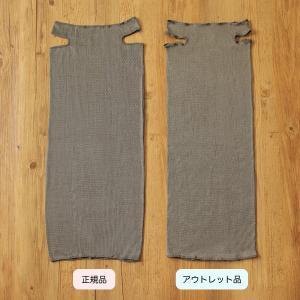 1月29日のアウトレットセールで出される 【シルクキャミ・シルクピュアスヌード】 編 !!