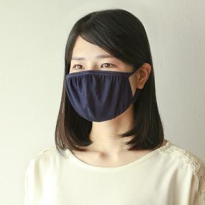 もうマスクはいいかも知れないのですが……ベルガモットマスク&ゴールデシルクマスクが……!!