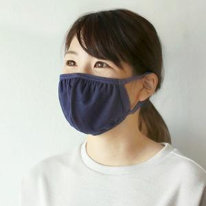1万円ご購入でチョイスしていただけるプレゼント品が増えます!!(ベルガモットマスクなど!!)
