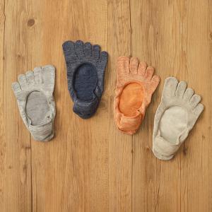 最近の新作靴下達の雰囲気を動画でご覧くださいね!!