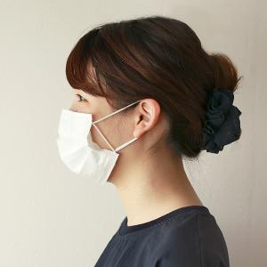 諏訪繭インナーマスクのデザインが新しくなって、使いやすくなりました!!