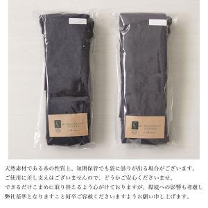 ご購入下さった製品がお手元に届いたら、入れてある透明な袋が曇っている場合が……!!