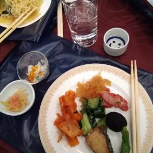 神奈川の酒を楽しむ夕べ