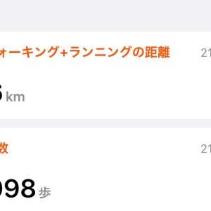☆2020/06/17☆
